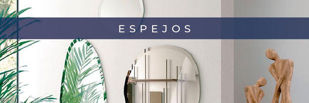 Hacemos espejos a medida en Madrid