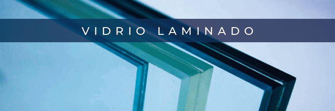 Somos fabricantes de vidrio laminado en Madrid